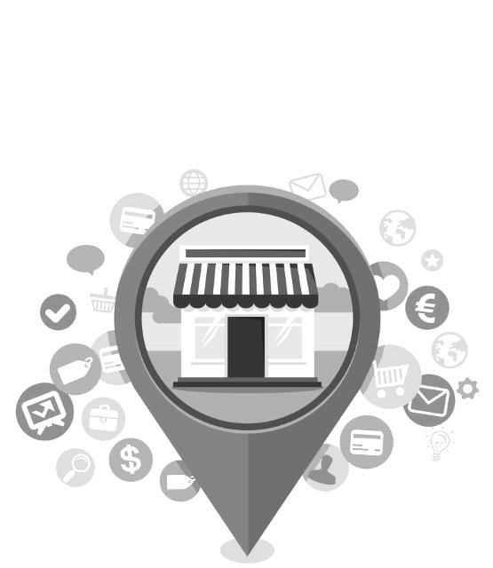 Online Shops Forward Marketing GbR