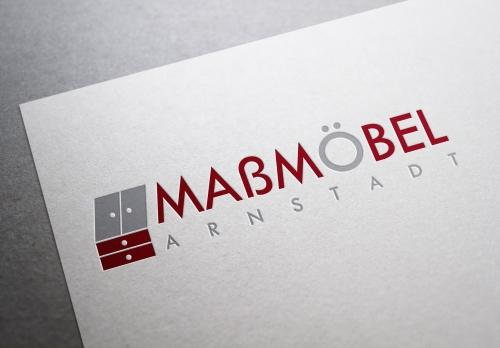 Logo Massmoebel