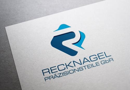 Logo Recknagel