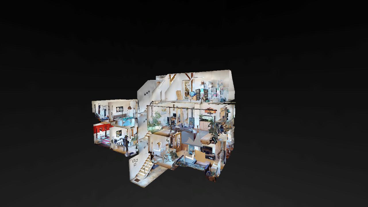 3d scan f r sparkasse f rth. Black Bedroom Furniture Sets. Home Design Ideas