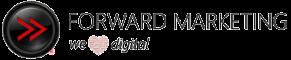 Forward Marketing GbR - Werbeagentur und Online Marketing aus Erfurt und Dermbach in Thüringen